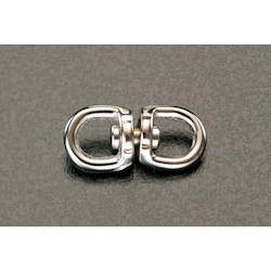 Mini Swivel EA638-50
