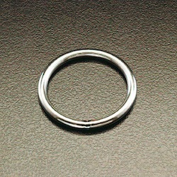 [Stainless Steel] Ring EA638FV-38A