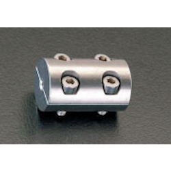 [Stainless Steel] Wire Clamp EA638RA-5