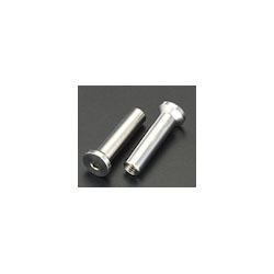 [Stainless Steel]Countersunk End Stop EA638SJ-2