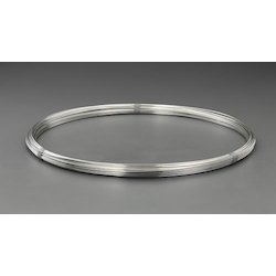 [Stainless Steel] Wire EA951AR-140