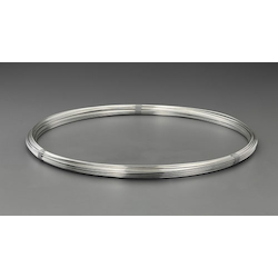 [Stainless Steel] Wire EA951AR-226