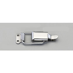 [Stainless Steel] Toggle Latch EA951BR-106