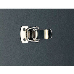 Toggle Latch EA951BR-11A