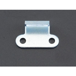 Hook for Toggle Latch EA951BR-72