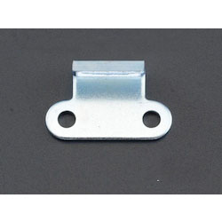 Hook for Toggle Latch EA951BR-74