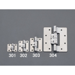 Torque Hinge (Stainless Steel) EA951BY-304