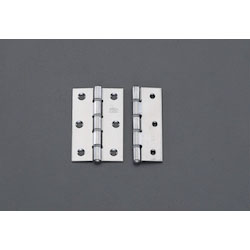 [Stainless Steel] Thick Hinge EA951CK-204