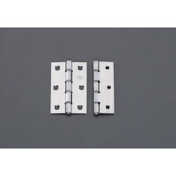 [Stainless Steel] Thick Hinge EA951CK-206