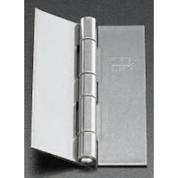 [Stainless Steel] Hinge for Welding EA951CN-12