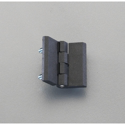 [Resin] Flat Hinge (with Screw) EA951CY-450