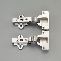 One-touch Slide Hinge EA951CZ-401