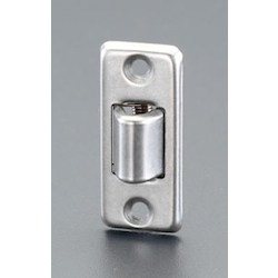 [Stainless Steel] Door Stopper EA951MA-21