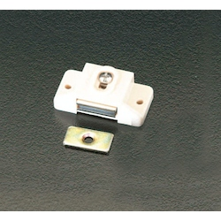 Magnetic Catch EA951MA-7