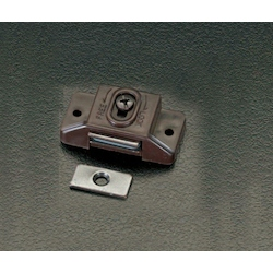 Magnetic Catch EA951MA-8