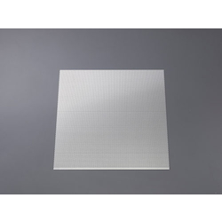 With Protection Film punching metal(Aluminum) EA952B-361