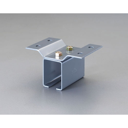 Track Rail Mounting Bracket (Ceiling-mounted Joint Catch) EA970CD-12
