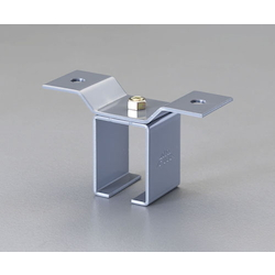 Track Rail Mounting Bracket (Ceiling-mounted Catch) EA970CD-2