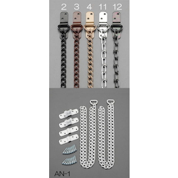 Hanging Chain Set EA979AN-3