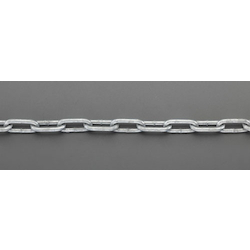 Steel Chain (Unichrome Plating) EA980SF-32