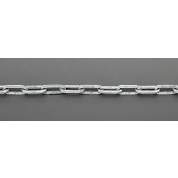 Steel Chain (Unichrome Plating) EA980SF-33