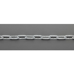 Steel Chain (Unichrome Plating) EA980SF-42