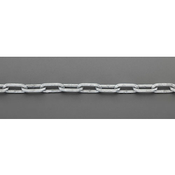 Steel Chain (Unichrome Plating) EA980SF-43