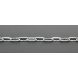 Steel Chain (Unichrome Plating) EA980SF-51
