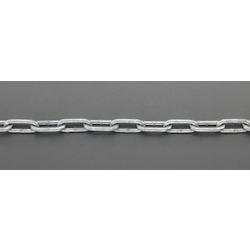Steel Chain (Unichrome Plating) EA980SF-61