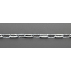 Steel Chain (Unichrome Plating) EA980SF-62