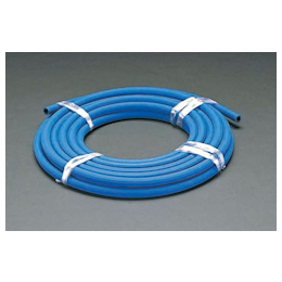 Rubber Air Hose EA125AD-20