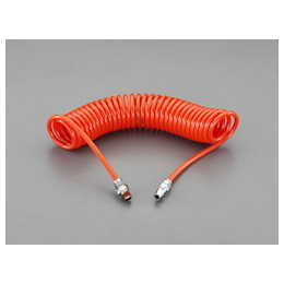 Urethane Air Hose (With Plug) EA125BA-4.5