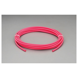 PVC Air Hose EA125EA-20