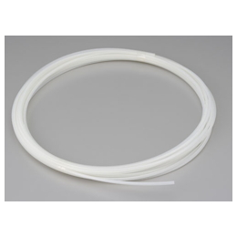 [High Pressure-Resistant] Nylon Tube EA125ND-10A
