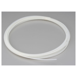 [High Pressure-Resistant] Nylon Tube EA125ND-4A