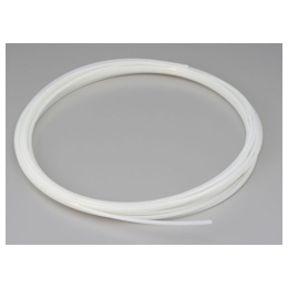 [High Pressure-Resistant] Nylon Tube EA125ND-6