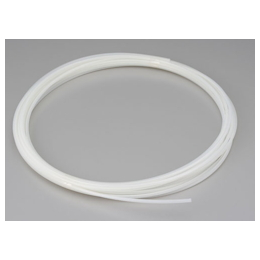 [High Pressure-Resistant] Nylon Tube EA125ND-8