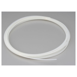 [High Pressure-Resistant] Nylon Tube EA125ND-8A