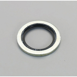 Seal Washer EA423MX-5