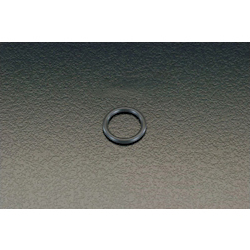 O-ring EA423RB-10