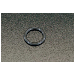 O-ring EA423RB-10A