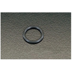 O-ring EA423RB-22A