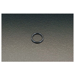 O-ring for High-pressure EA423RC-6