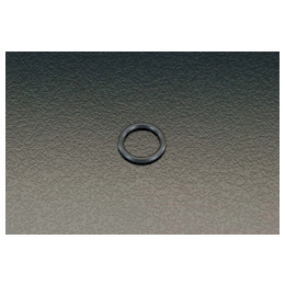 O-ring for High-pressure EA423RC-7