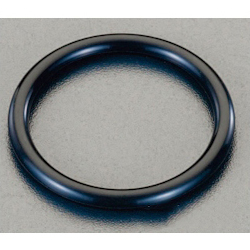 Fluor rubber O-ring EA423RF-15