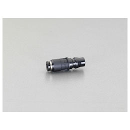 One-Touch Plug (Type 20/Built-in Silencer ) EA425ND-6