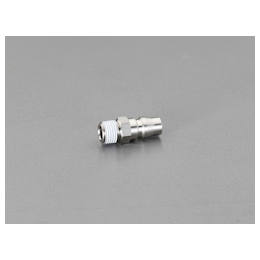 Male Thread Plug (Type 20) EA425NG-3