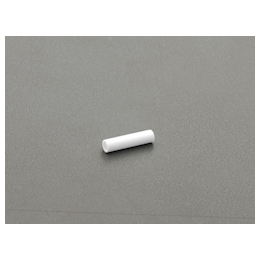 Replacement Filter Element EA425PG-12