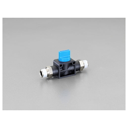 Open/Close Valve (With Exhaust Function) EA425SL-22