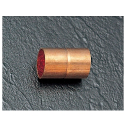 Copper Tube Socket EA432BA-14